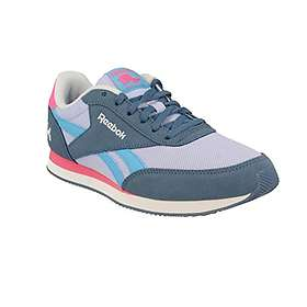 49ef2899f0b Find the best price on Reebok Royal Classic Jogger 2RS (Women s ...