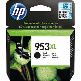HP 953XL (Black)