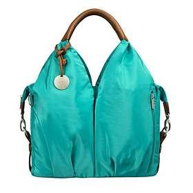 Lässig 4Family Glam Signature Bag