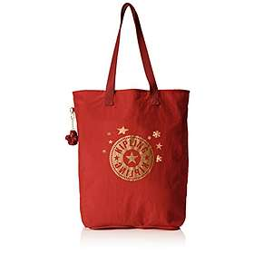 Find the best price on Kipling Hip Hurray 5 Foldable Tote Bag ... 40a4010409094