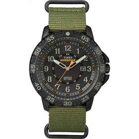 Timex Expedition Gallatin TW4B03600