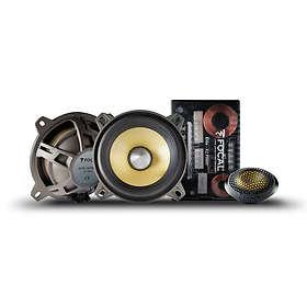 Focal K2 Power ES 100 K