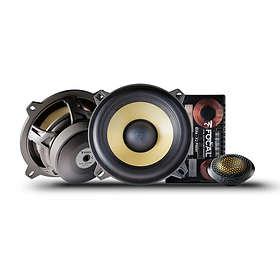 Focal K2 Power ES 130 K