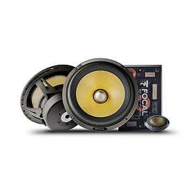 Focal K2 Power ES 165 K2