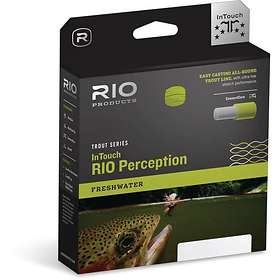 RIO InTouch Perception Flyt WF #6