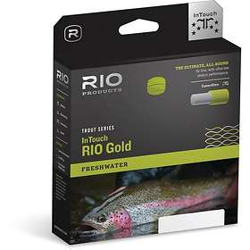 RIO InTouch Gold Flyt WF #4