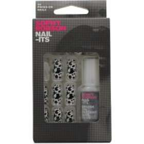 Sophy Robson False Nails 24-pack