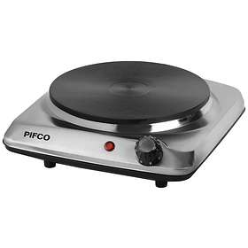 Pifco P15003 (Stainless Steel)