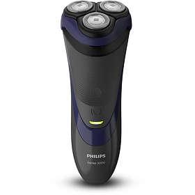 Philips S3120