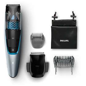Jämför priser på Philips Series 7000 BT7210 Hårklippare ... 9c53af9f1b308