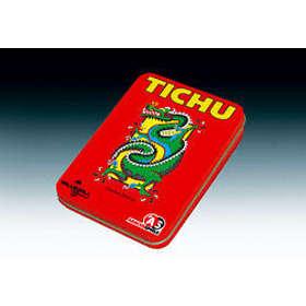 Tichu (L.E.)