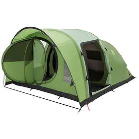 Coleman FastPitch Air Valdes (4)  sc 1 st  PriceSpy & 4 Man Tents price comparison - Find the best deals on PriceSpy