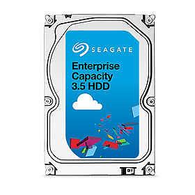 Seagate Exos 7E8 ST4000NM0095 128MB 4TB