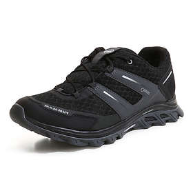 excellent quality factory outlets big sale Mammut MTR 71 Low GTX (Men's) Best Price | Compare deals at ...