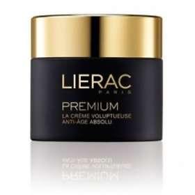 Lierac Premium Voluptuous Crème 50ml