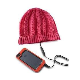 8f865762414 Find the best price on Helly Hansen Winter Lifa