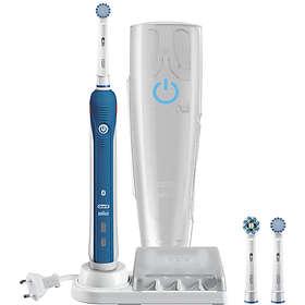 Oral-B (Braun) Pro 5000 Sensitive Clean