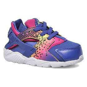 d05038dedc8 Find the best price on Nike Huarache Run Print (Unisex)