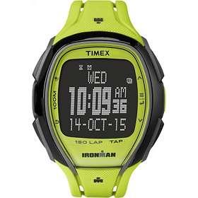 Timex Ironman 150-Lap TW5M00400