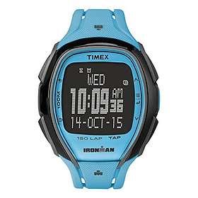 Timex Ironman 150-Lap TW5M00600