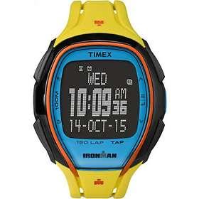 Timex Ironman 150-Lap TW5M00800