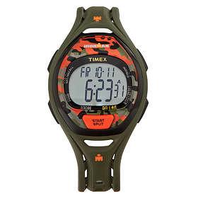 Timex Ironman 150-Lap TW5M01200