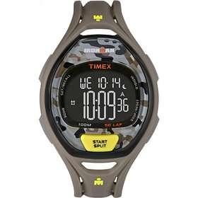 Timex Ironman 150-Lap TW5M01300