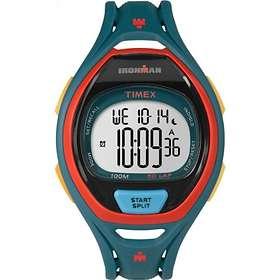 Timex Ironman 150-Lap TW5M01400