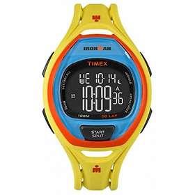 Timex Ironman 150-Lap TW5M01500