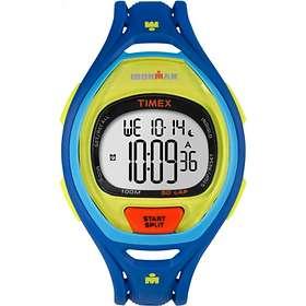 Timex Ironman 150-Lap TW5M01600