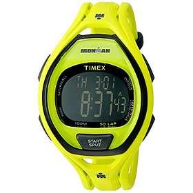 Timex Ironman 150-Lap TW5M01700