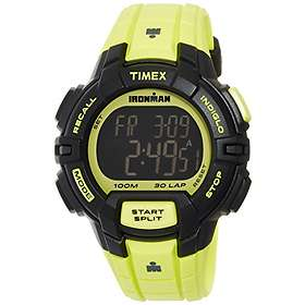 Timex Ironman 30-Lap Rugged TW5M02500