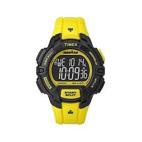 Timex Ironman 30-Lap Rugged TW5M02600