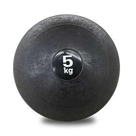 Workhouse Slam Ball 5kg