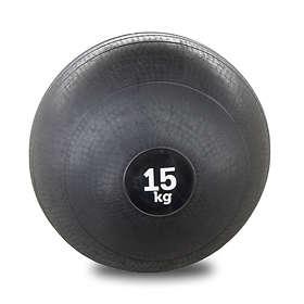Workhouse Slam Ball 15kg