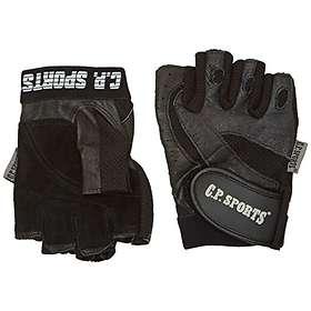 C.P.Sports Training Iron Gloves