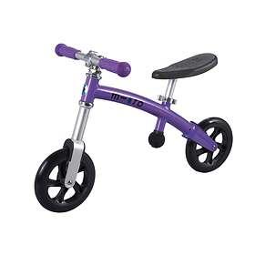 Micro Scooters G-Bike
