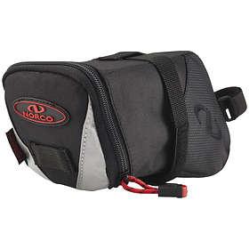 Norco Bags Idaho Saddle Bag Maxi
