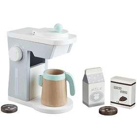 Kids Concept Kaffemaskin 412965