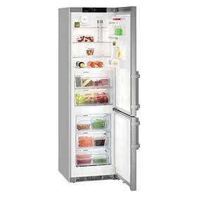 Liebherr CBef 4815 (Inox) Frigoriferi/congelatori al miglior prezzo ...