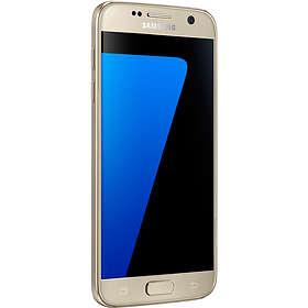 Samsung Galaxy S7 SM-G930FD 32GB