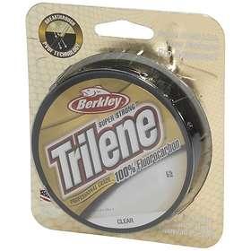 Berkley Trilene 100% Fluorocarbon 0.32mm 50m