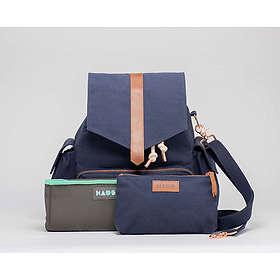 KAOS Ransel Changing Bag
