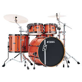 Tama Superstar Hyperdrive Maple MK52HZBNS