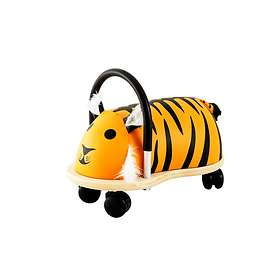 Wheely Bug Tiger Small