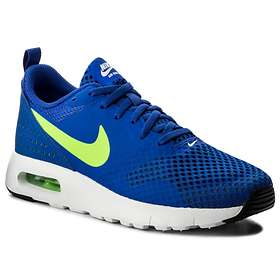 premium selection baebe 62ce4 Nike Air Max Tavas GS (Unisex)