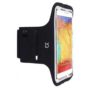 Xqisit Dore Sports Armband for iPhone 6 Plus/6s Plus