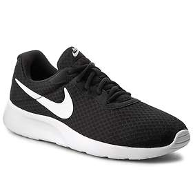 best sneakers dc640 15ece Nike Tanjun (Herr)