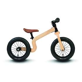 "Early Rider Bonsai 12"""