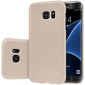 Nillkin Super Frosted Shield for Samsung Galaxy S7 Edge